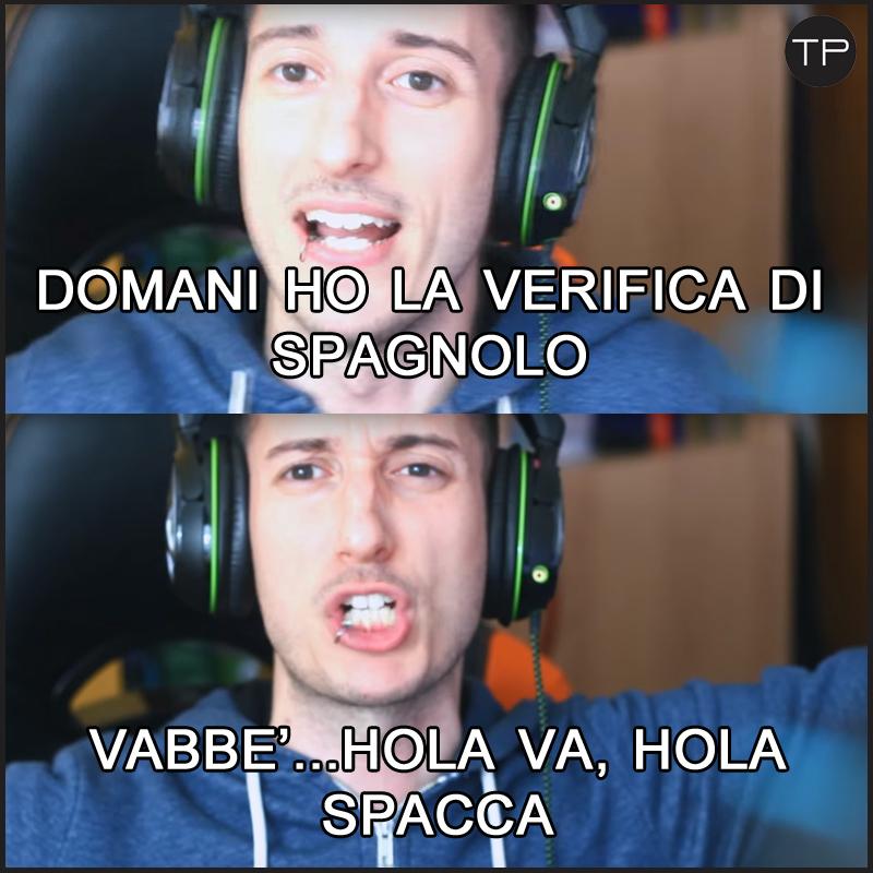 meme youtube italia   febbraio 3 tubespaper it