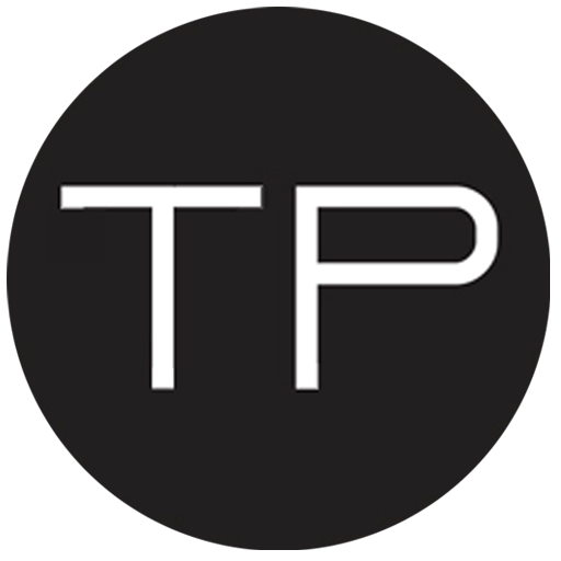 TubesPaper