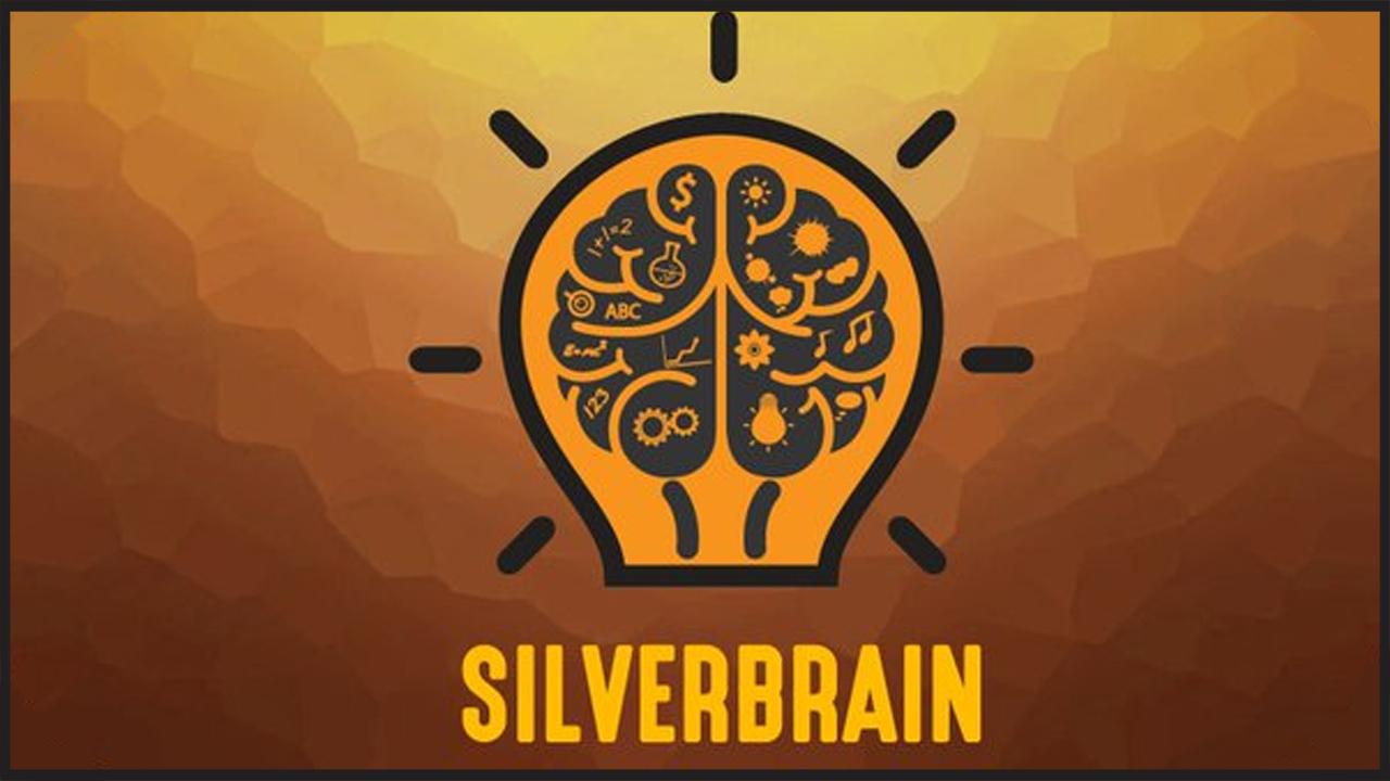 silverbrain