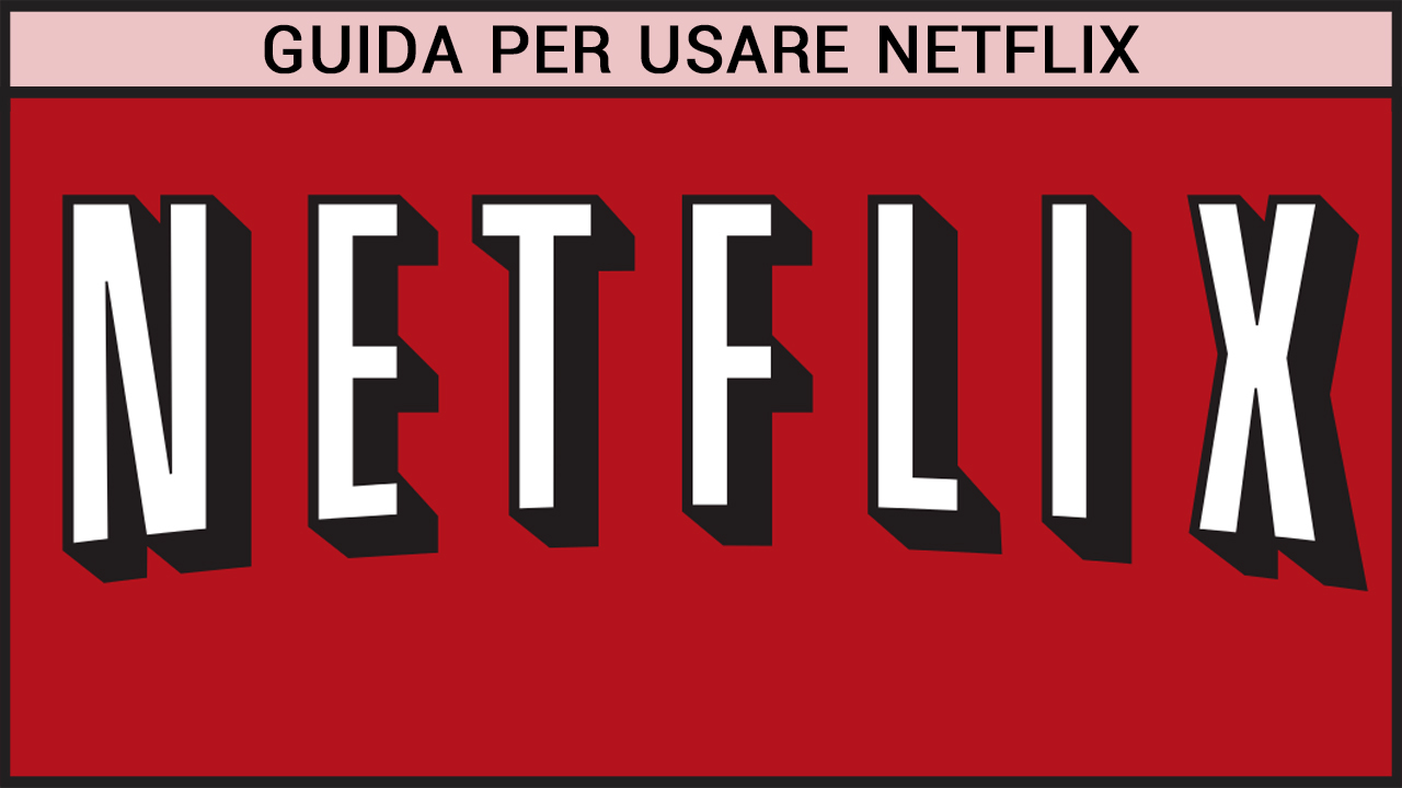 netflix essay Netflix was founded in the year 1997 by marc randolph as a company that was distributing dvds on the basis of every use.