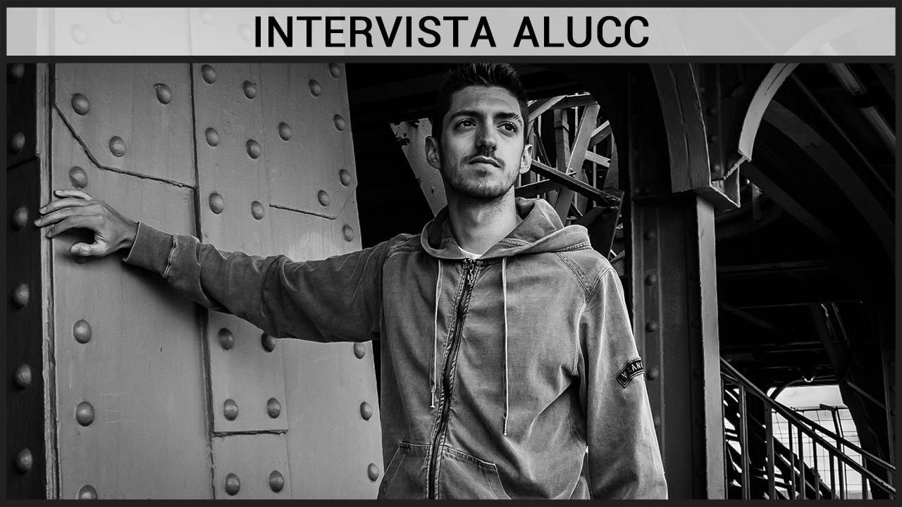Intervista Alucc