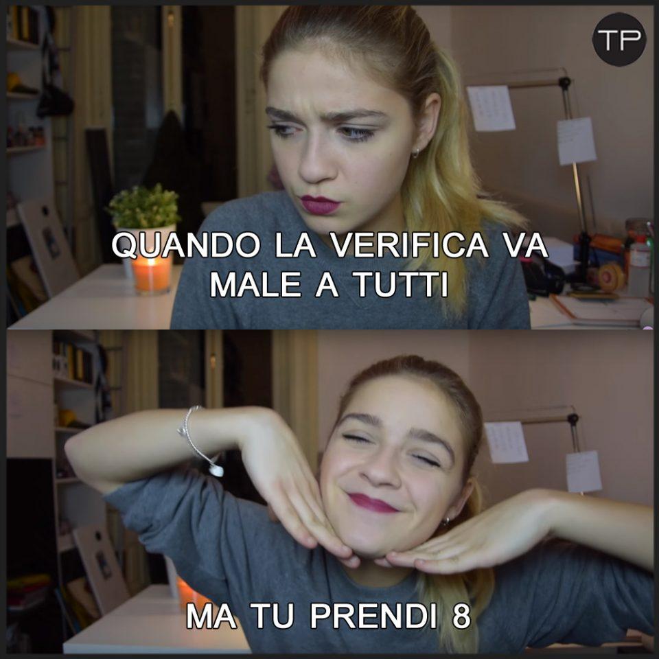 Meme su Youtube Italia - ehi leus 1