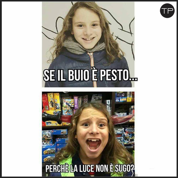 Meme su Youtube Italia - lukasgym 2